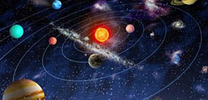 research-astronomy